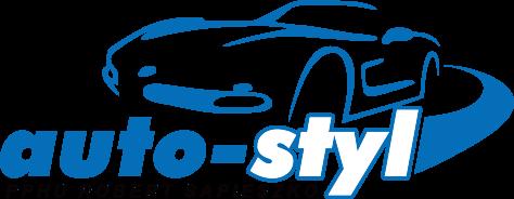 AUTO-STYL